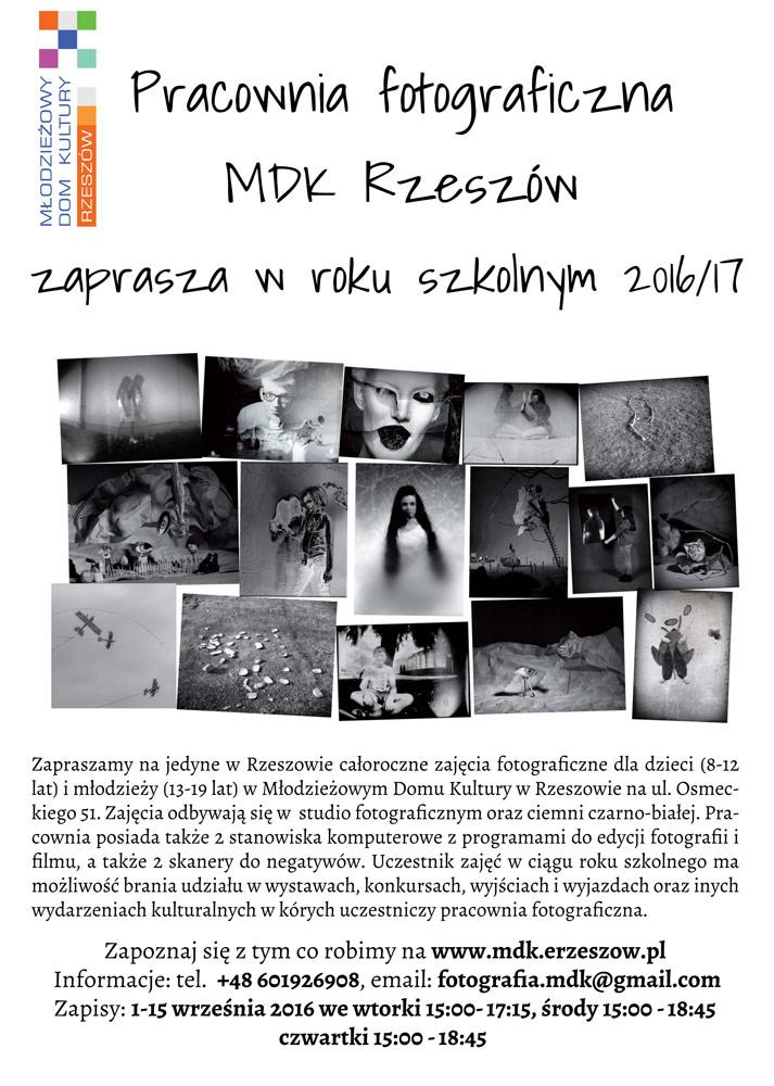 plakat-foto-2016
